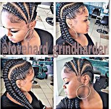 best plaitinhair style fo kids with big forehead best 25 big cornrows ideas on pinterest big cornrows hairstyles