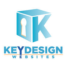 boise web design seo custom websites boise id