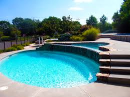 Swimming Pool Companies by Swimming Pool Company Servicing Ocean Monmouth U0026 Middlesex County