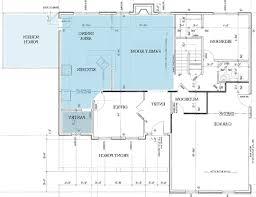 bathroom layouts design choose floor plan bath upscale finishes