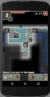 mod apk zippyshare unleashed pixel dungeon v0 2 8 mod apk money apkdlmod