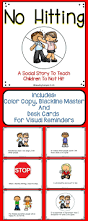 best 25 learning stories ideas on pinterest the theorists
