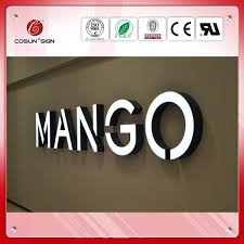 led lighted letters for merry led lighted letters for