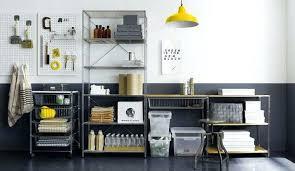 ikea garage storage systems ikea garage storage systems shelves uk venidami us