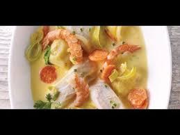 les plats cuisin駸 30 best belgian specialities images on belgian cuisine