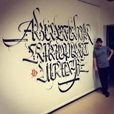 imagenes goticas letras luca barcellona taller de letras góticas black letters enero de
