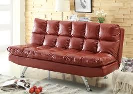 cheap living room furniture glendale ca a star furniture