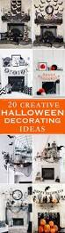 Halloween Decorations And Crafts 183 Best Fall Decor And Crafts Images On Pinterest Thanksgiving