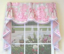Kitchen Curtains And Valances by Valance Patterns Curtain Patterns Window Valance Patterns