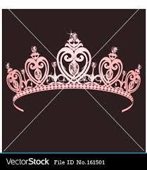 más de 25 ideas increíbles sobre tatuajes de corona de princesa en