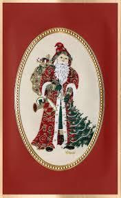 8 best 2017 brett christmas card collection images on pinterest