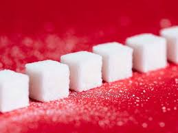 where to buy sugar cubes the history of the sugar cube saveur
