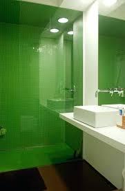 light green bathroom green bathroom decorating ideas medium size of bathroom green