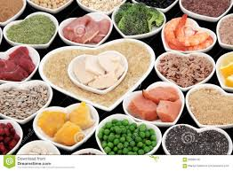 healthy diet food stock photo image 62688749