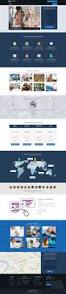 top university landing page templates free u0026 premium templates