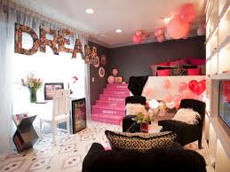 Cute Wall Designs by Room Ideas For Girls Datenlabor Info