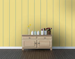custom stripe wallpaper