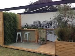 australian native shade plants vertical gardens do or don u0027t u2013 janna schreier garden design