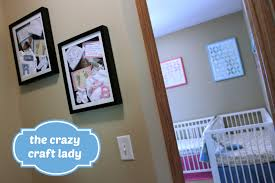 diy newborn shadow boxes a memorable diy the crazy craft lady