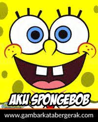 wallpaper laptop lucu bergerak gambar animasi spongebob lucu bergerak aku spongebob d gambar