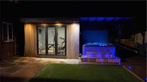 tub portfolio all seasons living garden rooms u0026 tubs