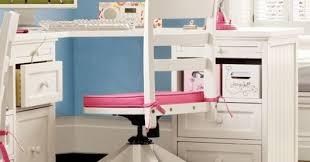 Corner Desk Idea Amusing Corner Desk Images Best Idea Home Design Extrasoft