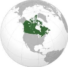 kanada fläche schüler wm 2011