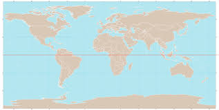 map of equator file map with equator svg wikimedia commons