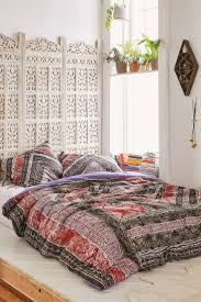 best 25 boho chic bedding ideas on pinterest boho chic bedroom