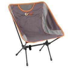 Lightweight Travel Beach Chairs Camping Chair Ebay