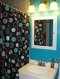 Teal Bathroom Ideas Homemade Art Ideas Diy Projects I Can U0027t Resist Pinterest