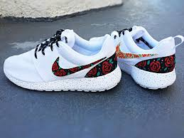 rosch runs design roshe runs nike stores nike online shop nike outlet