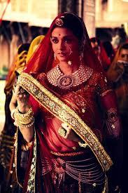 Indian Wedding Dresses Top 7 Bridal Designers In India Lifecrust