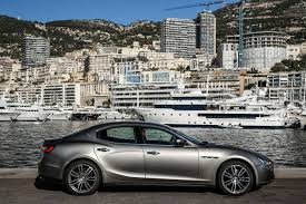 maserati ghibli sport package maserati reveals the 2017 ghibli wallpaper