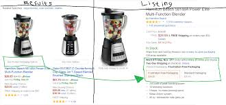 vitamix black friday amazon how to rank your products on amazon the ultimate guide startupbros