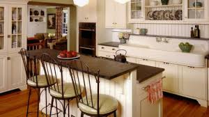 kitchen furniture calgary country kitchen furniture my apartment story
