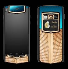 vertu luxury phone corporate identity u2013 emotivize