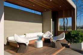 Comfortable Patio Furniture Furniture High End Patio Furniture Ideas For Classy Living