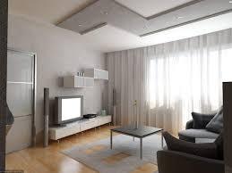 Home Interior Design Latest by Best Room Interior Design Fundaekiz Com