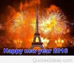 happy new year images wishes from