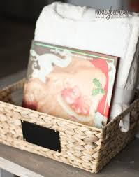 the ultimate cozy christmas gift basket honeybear lane