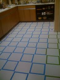 Painting Tiles In Bathroom Can You Paint Tile Floors Fancy Bathroom Floor Tile As Can You