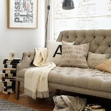 modern country living room ideas pictures of cosy modern living room ideas transform decorations