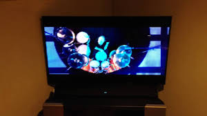 sony home theater system ht ct260h sony ht ct370 sound bar sound demo youtube