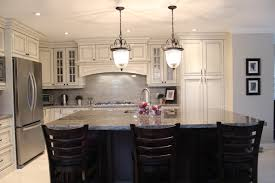 Find Cabinets By Room Kitchen Craft Cabinetry Modern - Kitchen craft kitchen cabinets