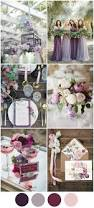 best 25 purple color schemes ideas on pinterest purple palette