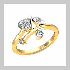 wedding ring app wedding ring wedding ring maker liverpool wedding ring design