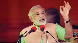 Pm Seeks Just One Favour From Sajin Vaas Dbsjeyaraj Com Page 52
