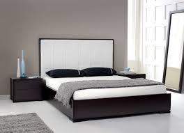 Interior Decoration In Nigeria Buy Beds In Lagos Nigeria Hitech Design Furniture Ltd