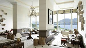 5 star luxury hotels in killarney the europe hotel